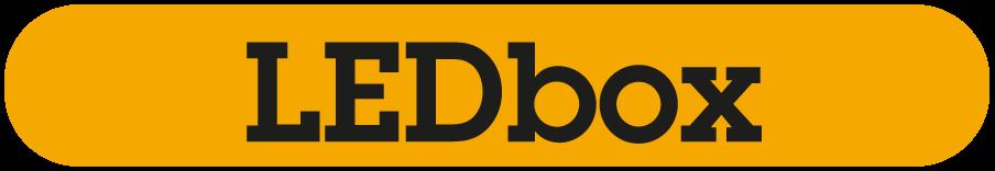 LEDbox