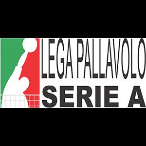 Lega Serie A Maschile