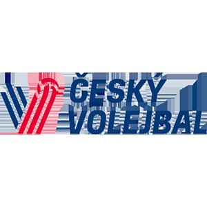 Cesky Volejbal