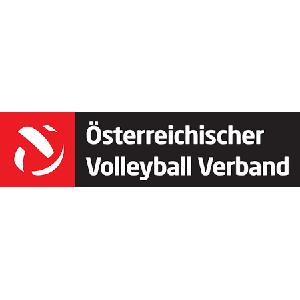Osterreichischer Volleyballverband