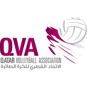 Qatar Volleyball Association